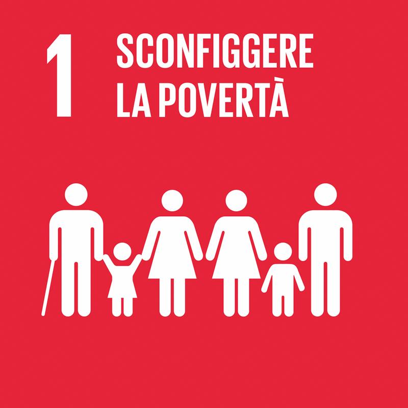 Scuola2030 For Sustainable Development